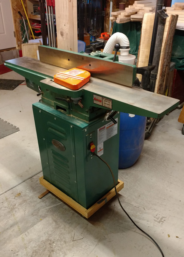 Blog Image from RandallsWoodWorks.com